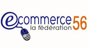 Logo_federation_ecommerce56