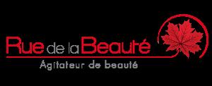 Rue de la Beauté